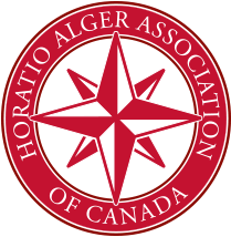Horatio Alger Association Canada